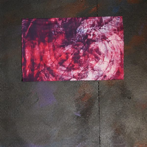 purple-mystic_01